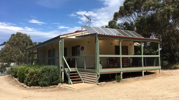 South Australia | Short Breaks Australia - Holiday deals