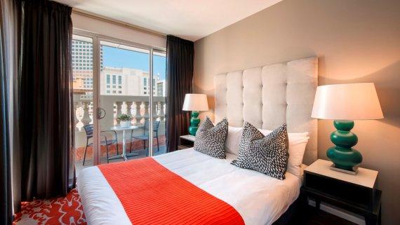 Adelaide | Short Breaks Australia - Holiday deals & Hotel ...